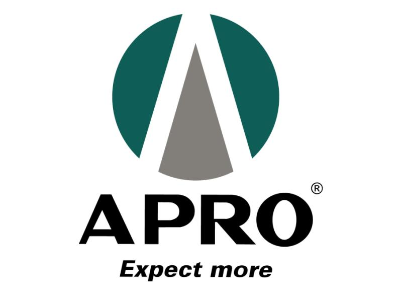 Apro Training Centre